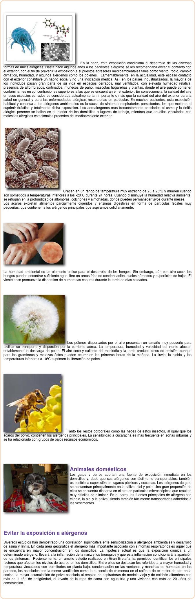 El tratamiento nevusov sobre las uñas